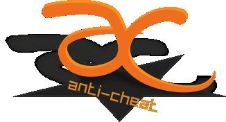 rg_1518957647__ac_logo.png