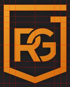 rg_1519146213__rg-rulers.png