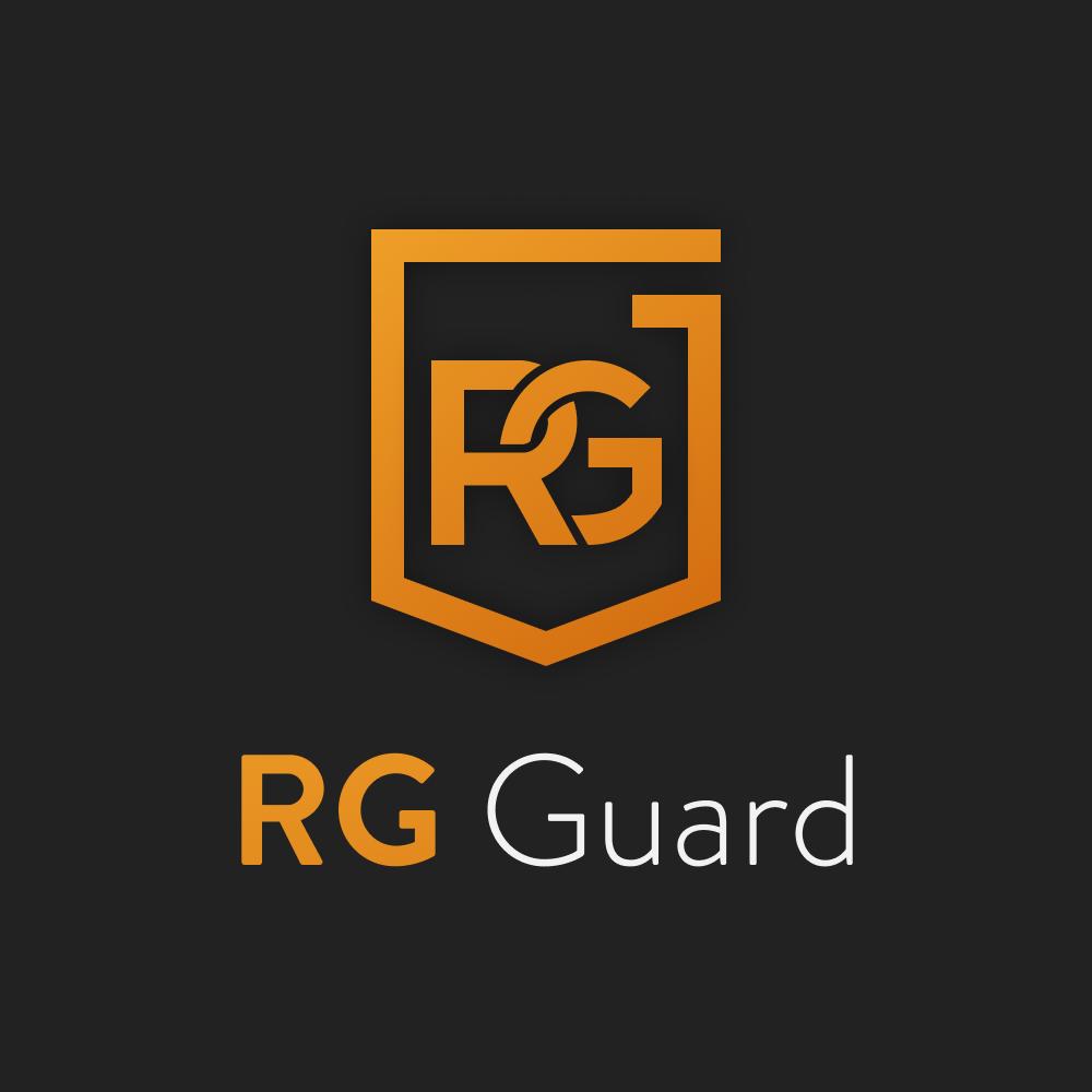 rg_1519147352__rg_logo.png