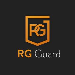 thumb_rg_1519094572__rg_logo.png