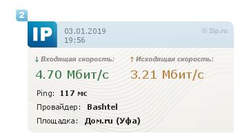 скорость интернета.png