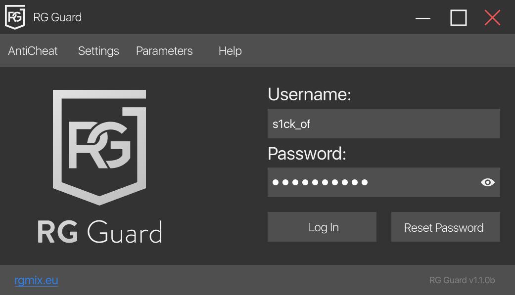 RG Guard soft.png