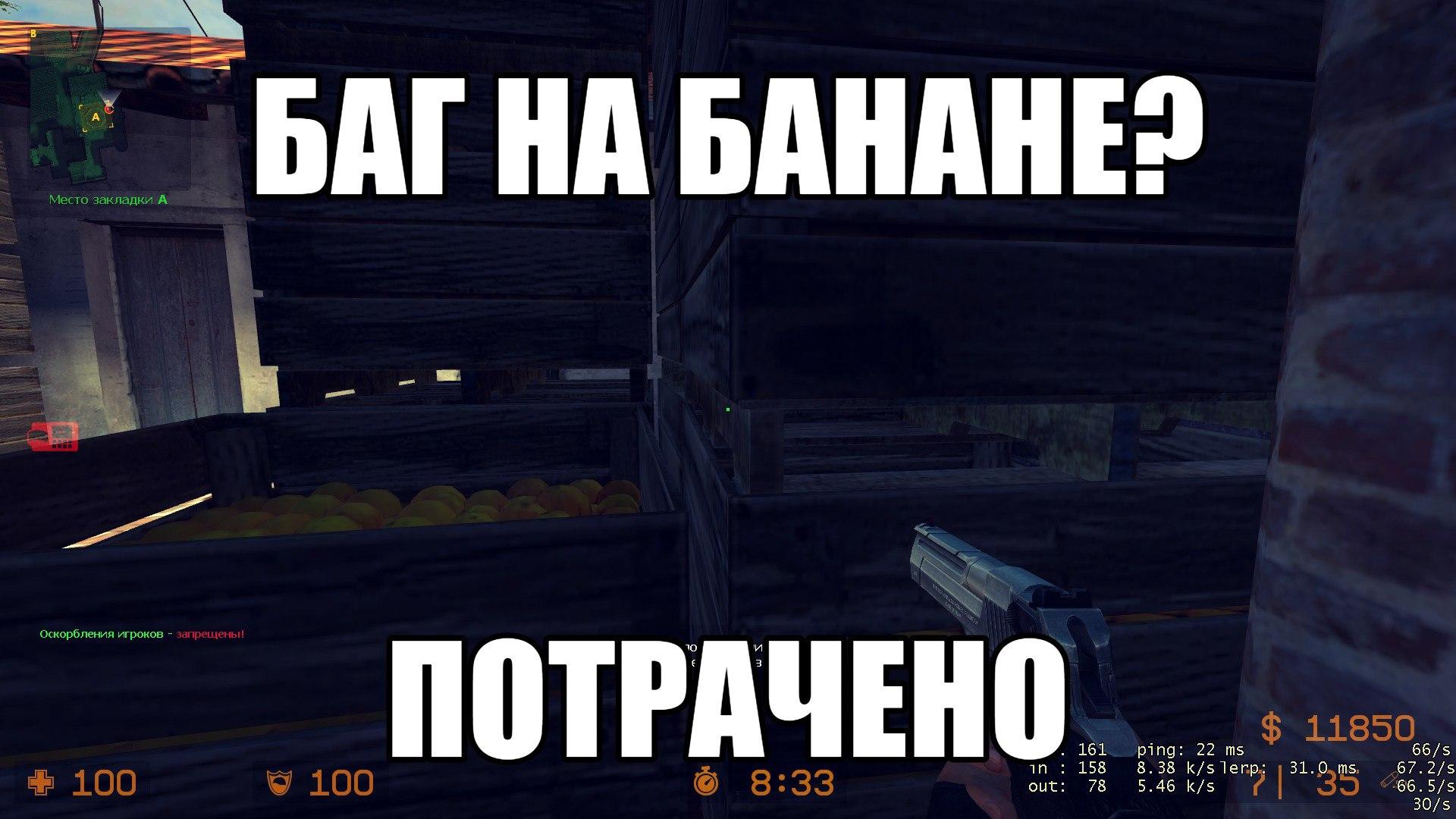 z-_gos3AR3E.jpg
