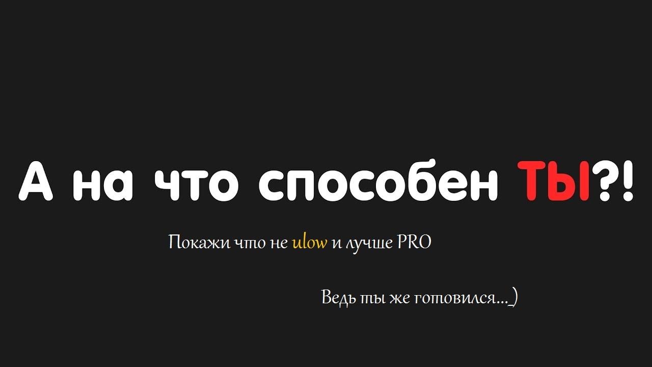 post-3880-0-10586100-1500149358.jpg