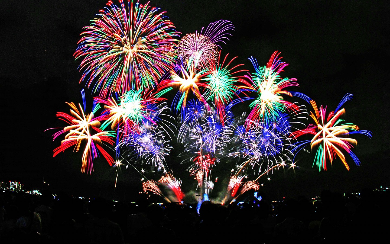 1464201706_fireworks-pixel_443163.jpg