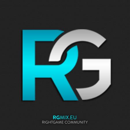 rgmix_avatar.png