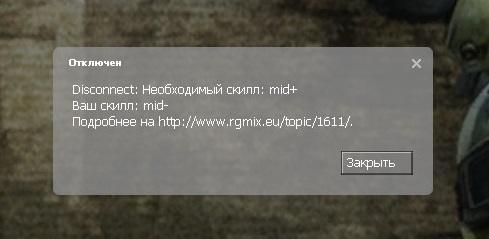 20170924122828_1.jpg