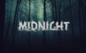 Фотография Midnightxgodx