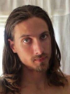 Фотография Jesus