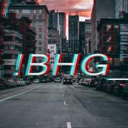 Фотография !bhg_