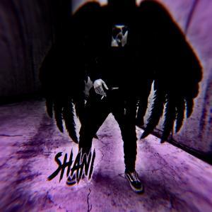 Фотография shani1337