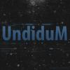Эмулятор Андроид на ПК - последнее сообщение от UndiduM