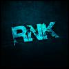 Клиентские сетевые настройки - последнее сообщение от rNk /A/